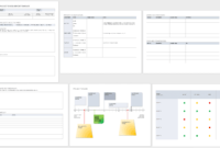 Free Project Report Templates | Smartsheet with regard to Software Problem Report Template