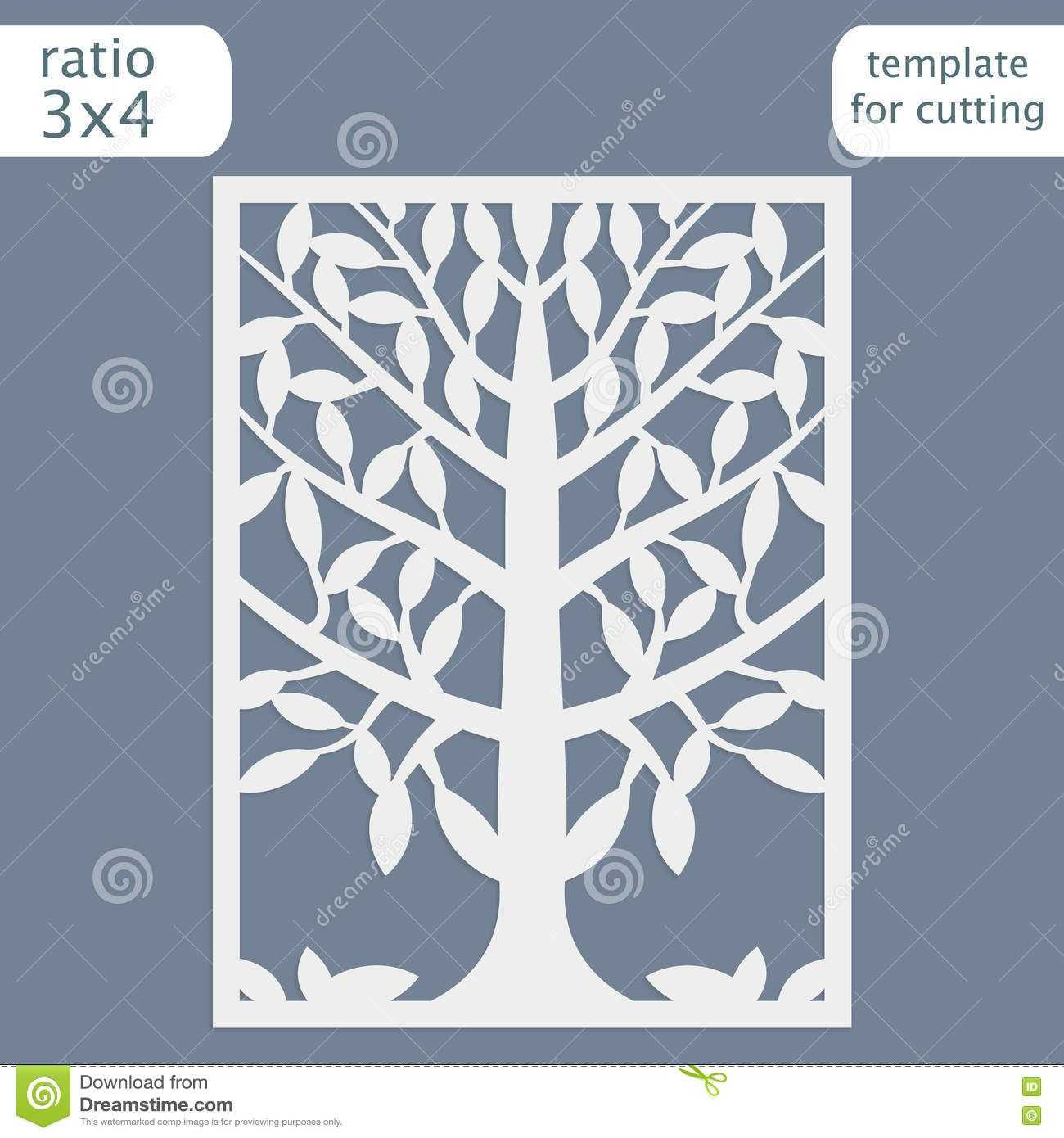 Free Svg Greeting Card Templates - Yahoo Image Search For Free Svg Card Templates