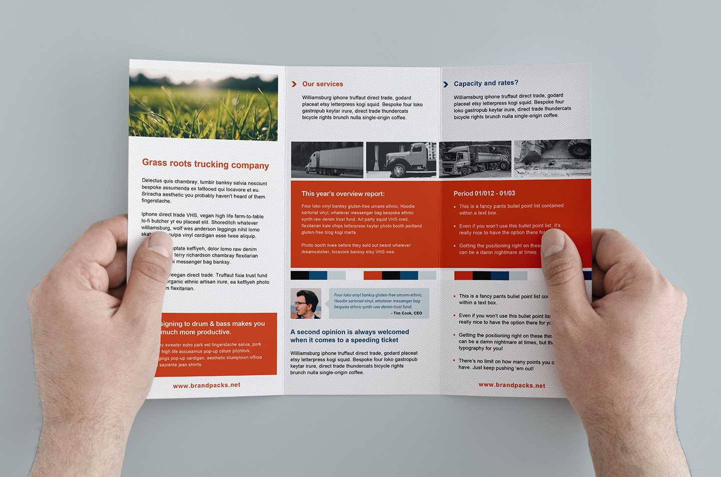 Free Trifold Brochure Template In Psd, Ai & Vector Regarding Tri Fold Brochure Template Illustrator Free