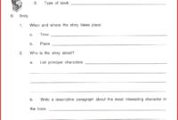Fresh 3Rd Grade Book Report Template | Job Latter inside 2Nd Grade Book Report Template