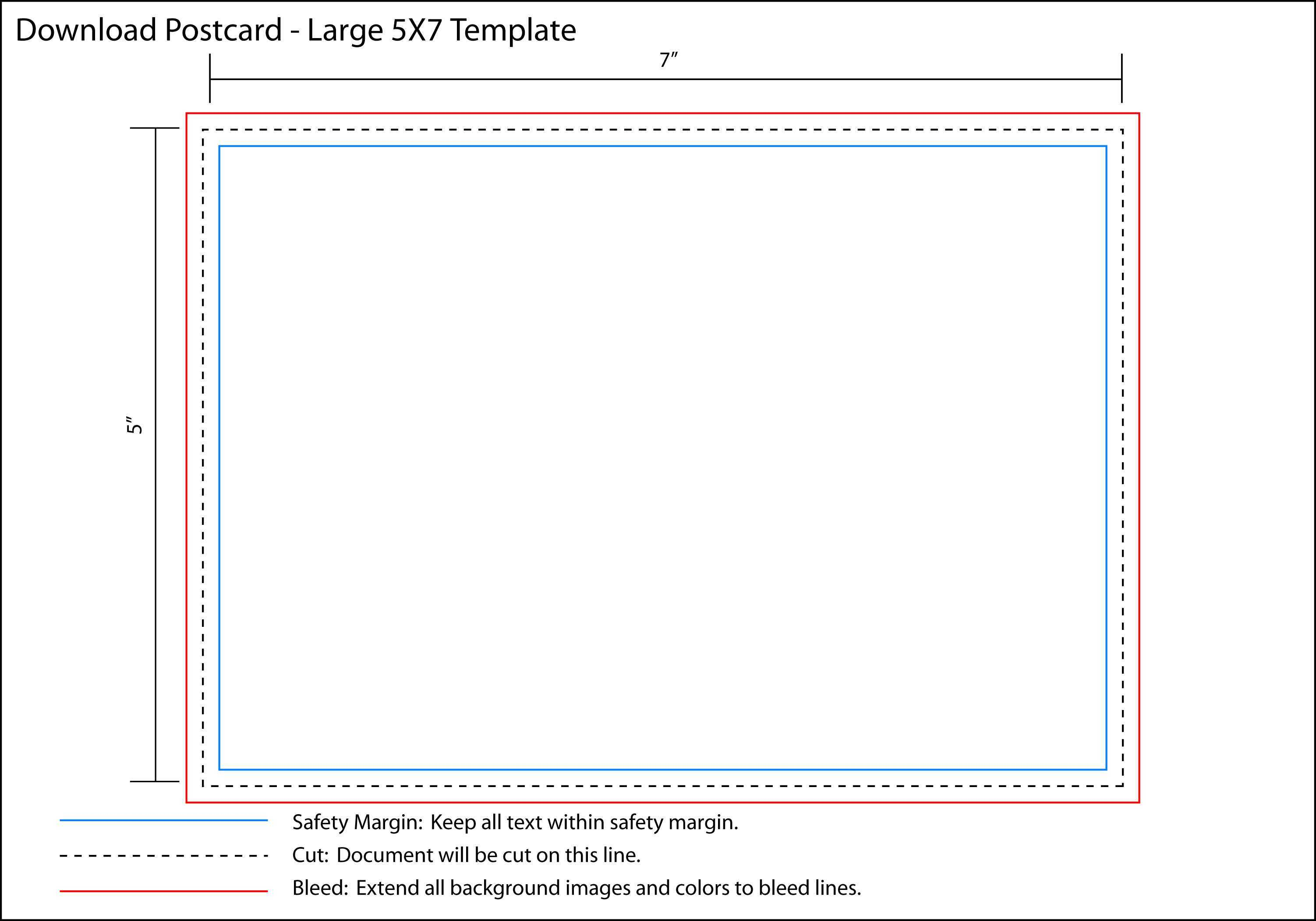 Index Card Template Open Office - Atlantaauctionco Intended For Open Office Index Card Template