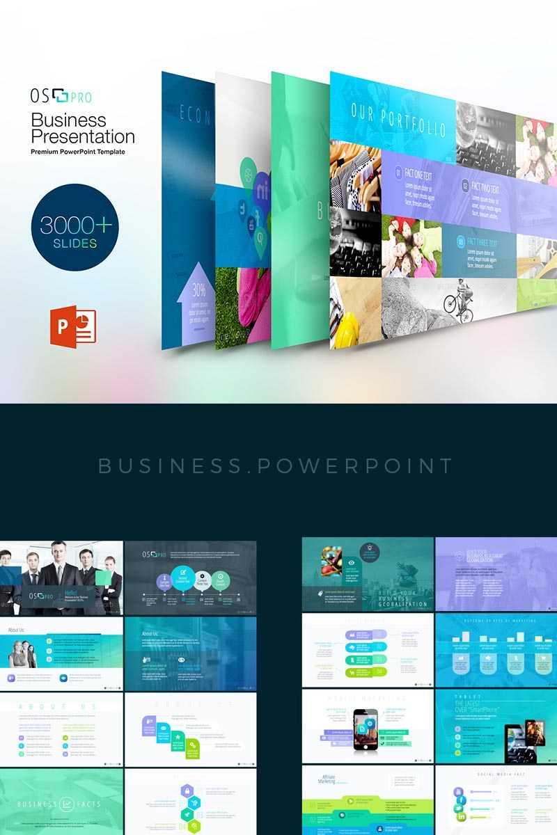 Ios:pro Powerpoint Powerpoint Template In Multimedia Powerpoint Templates