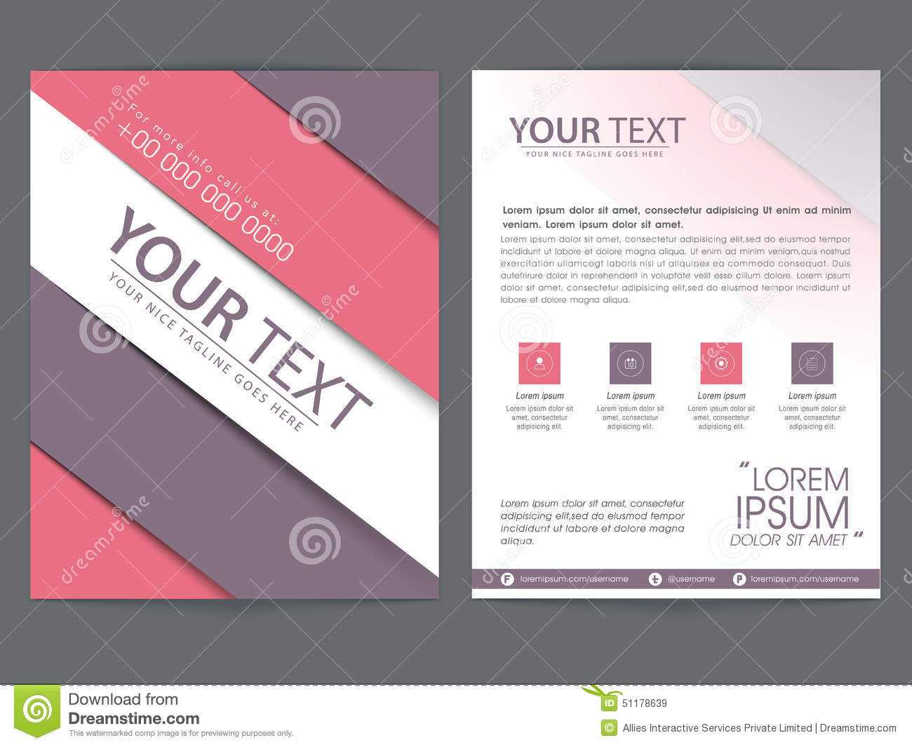 Mac Pages Tri Fold Brochure Templates Does Have Apple Ipad 6 Pertaining To Mac Brochure Templates