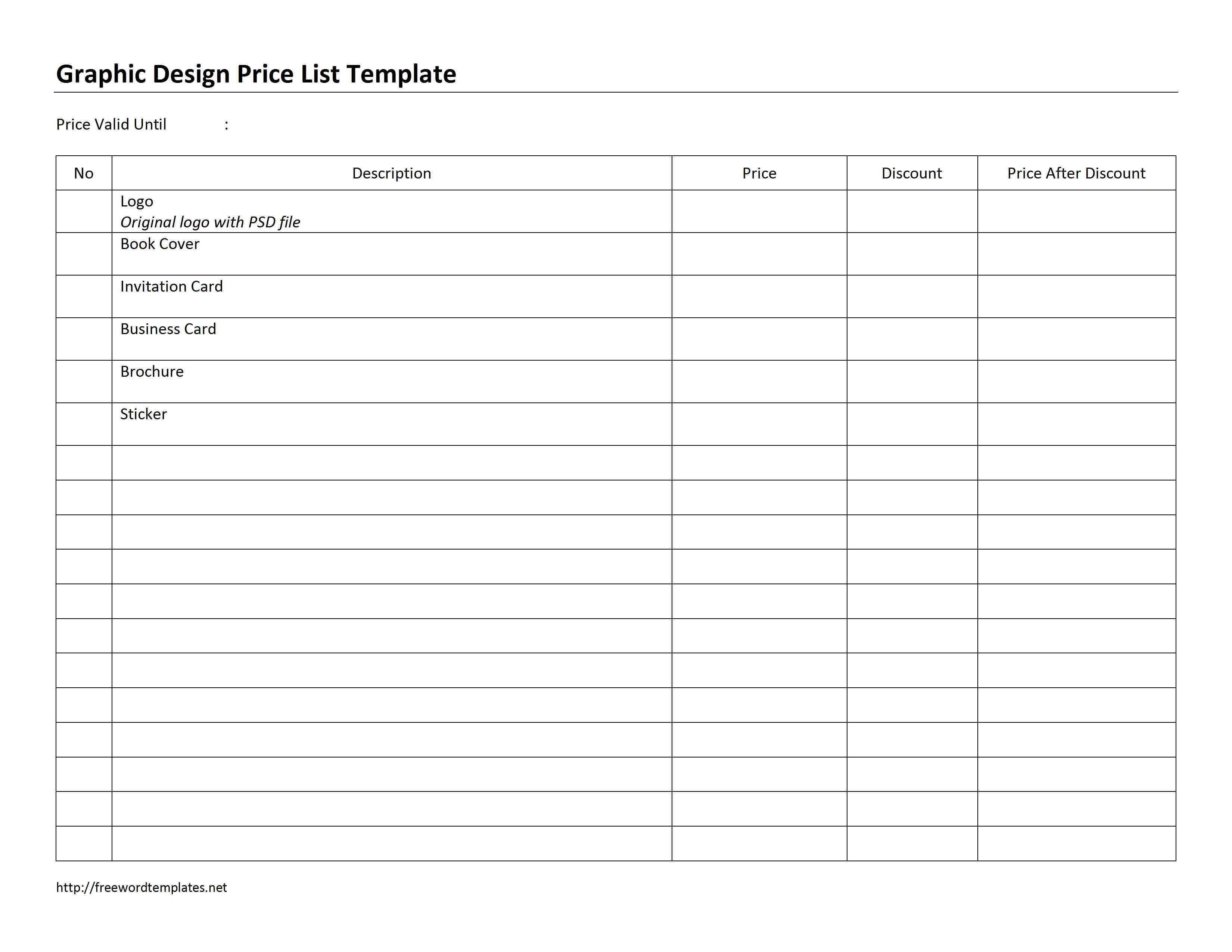 Maintenance Repair Job Card Template – Excel Template Inside Maintenance Job Card Template