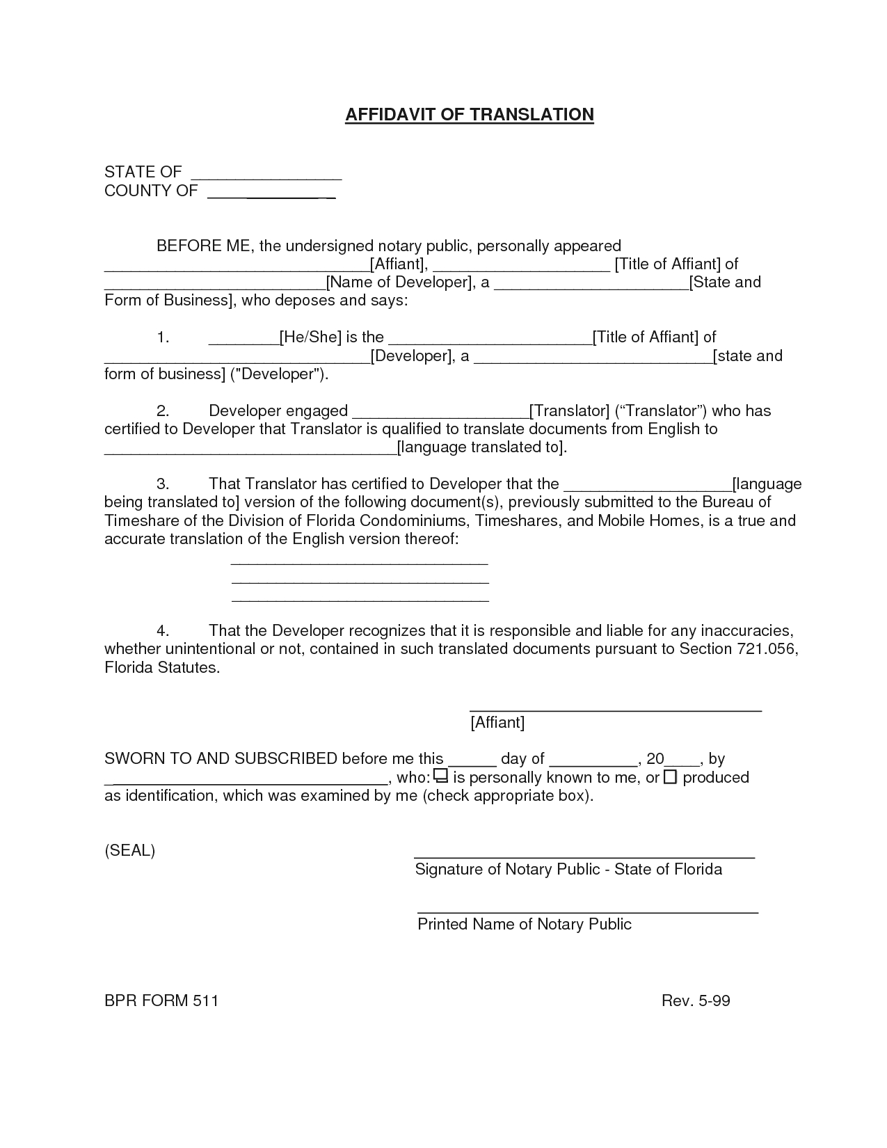 Mexican Birth Certificate Translation Template Pdf Free And In Birth Certificate Translation Template