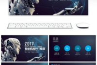 Millions Of Png Images, Backgrounds And Vectors For Free intended for High Tech Powerpoint Template