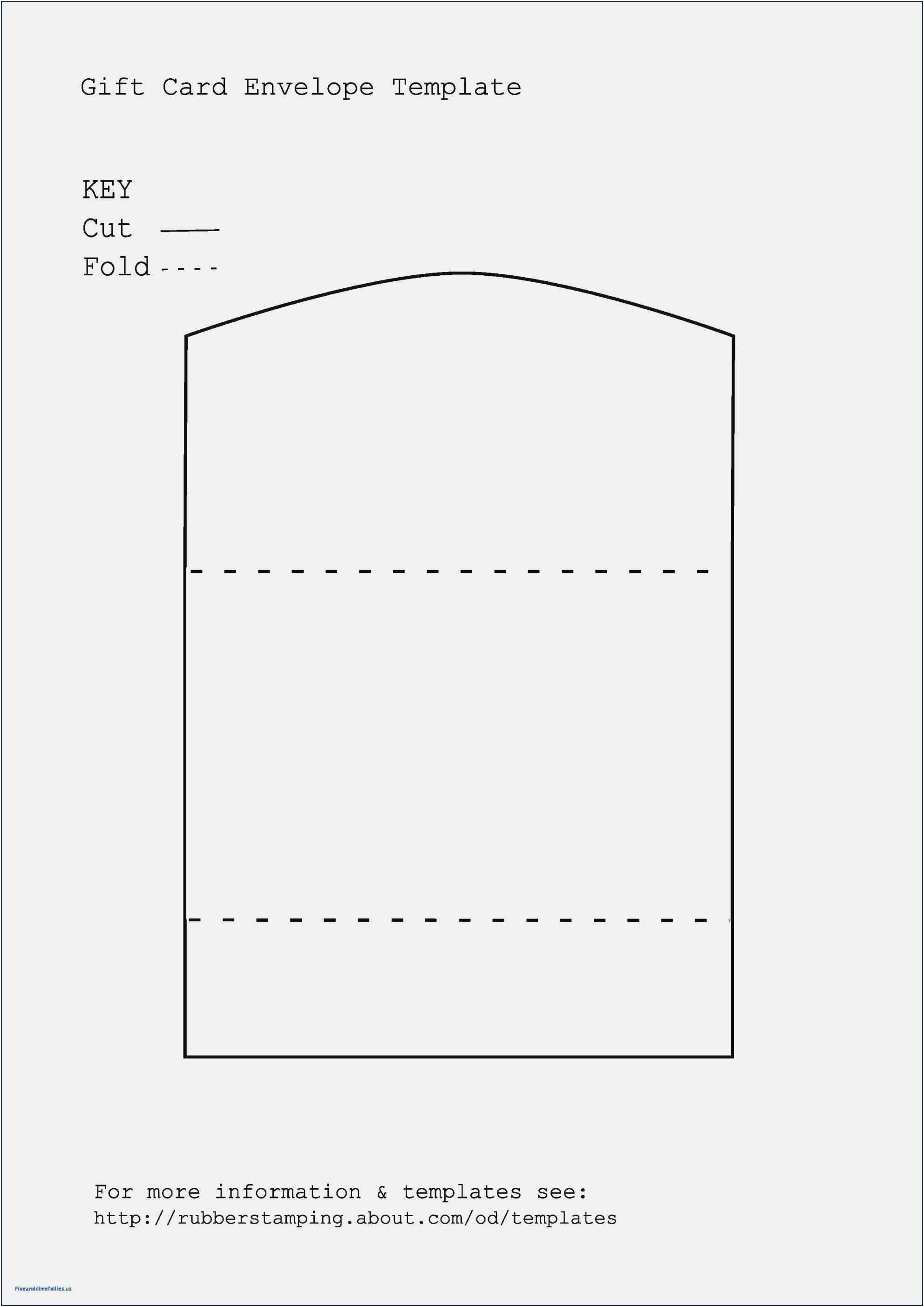 New Image Of Professional White Powerpoint Templates Free Regarding Starbucks Powerpoint Template