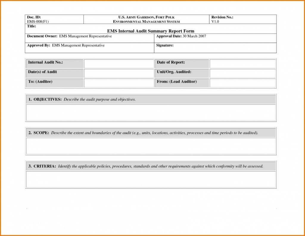 Non Conformance Report Template | Meetpaulryan In Ncr Report With Regard To Non Conformance Report Template