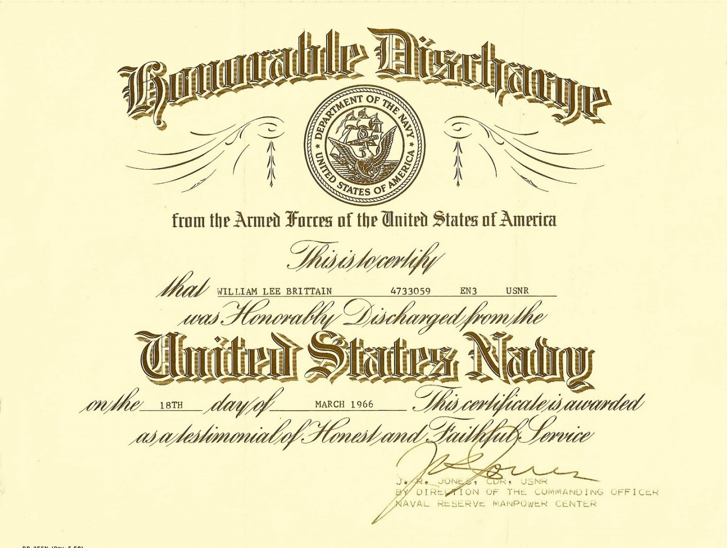 Officer Promotion Certificate Template - Atlantaauctionco Within Officer Promotion Certificate Template