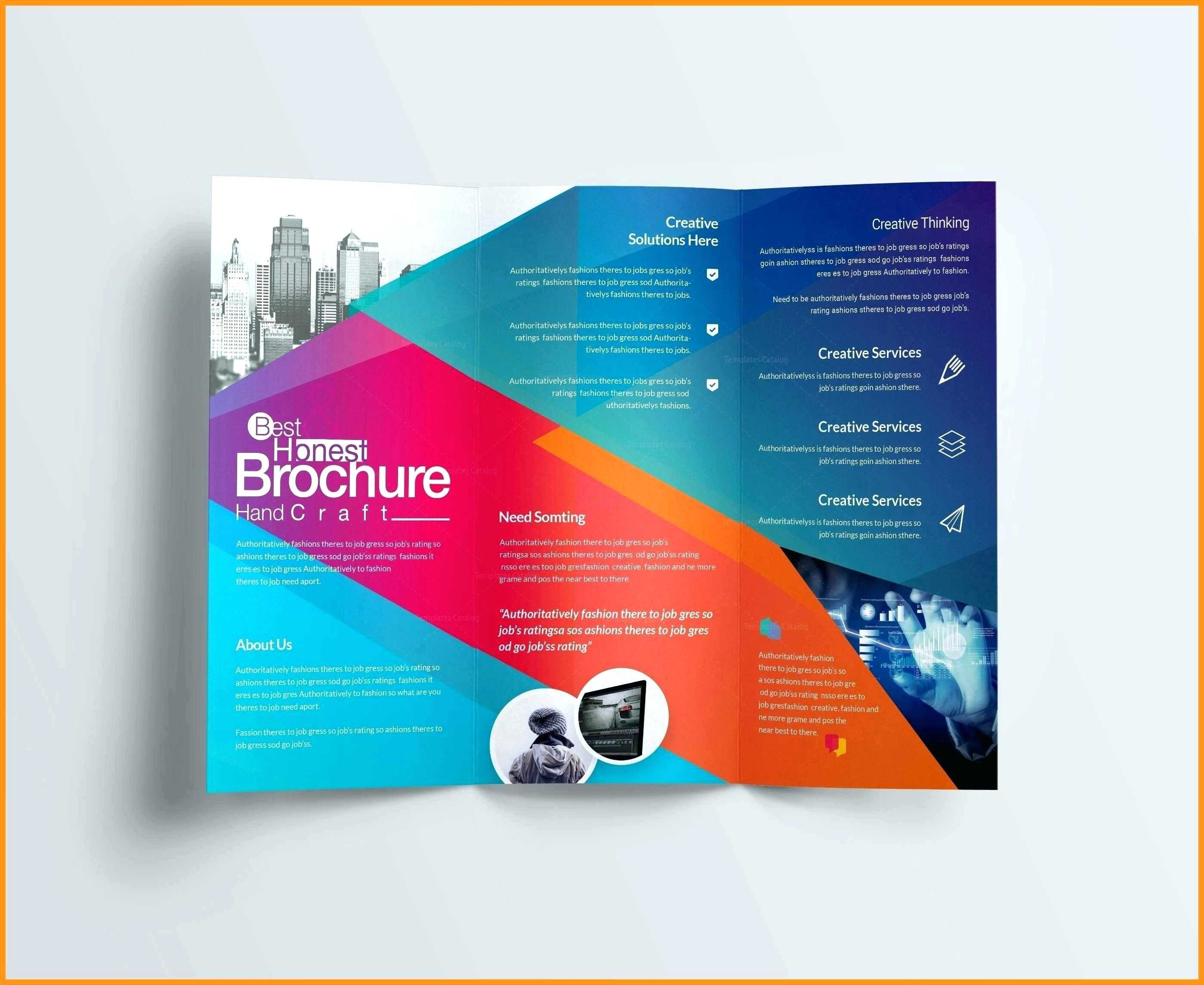 Open Office Template Flyer – Diadeveloper With Regard To Open Office Brochure Template