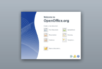 Openoffice 3.0 New Features For Open Office Index Card Template