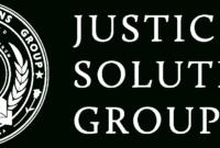 Orange County And La Private Investigator Surveillance for Private Investigator Surveillance Report Template