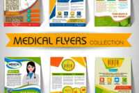 Pharmacy Brochure Template Free – Sampletemplatess pertaining to Pharmacy Brochure Template Free