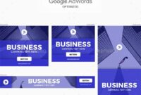 Pin On Banner Ads – Web Banners Template In Animated Banner Template