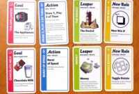 Pin On Ui : Cards with regard to Dominion Card Template