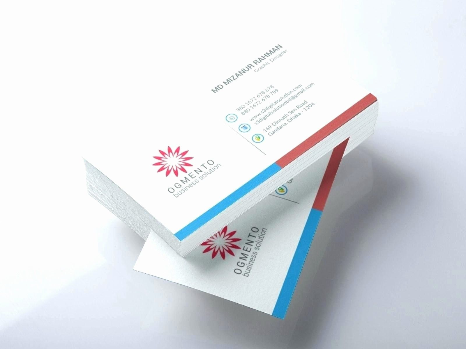 Pinanggunstore On Business Cards Within 2 Sided Business Card Template Word