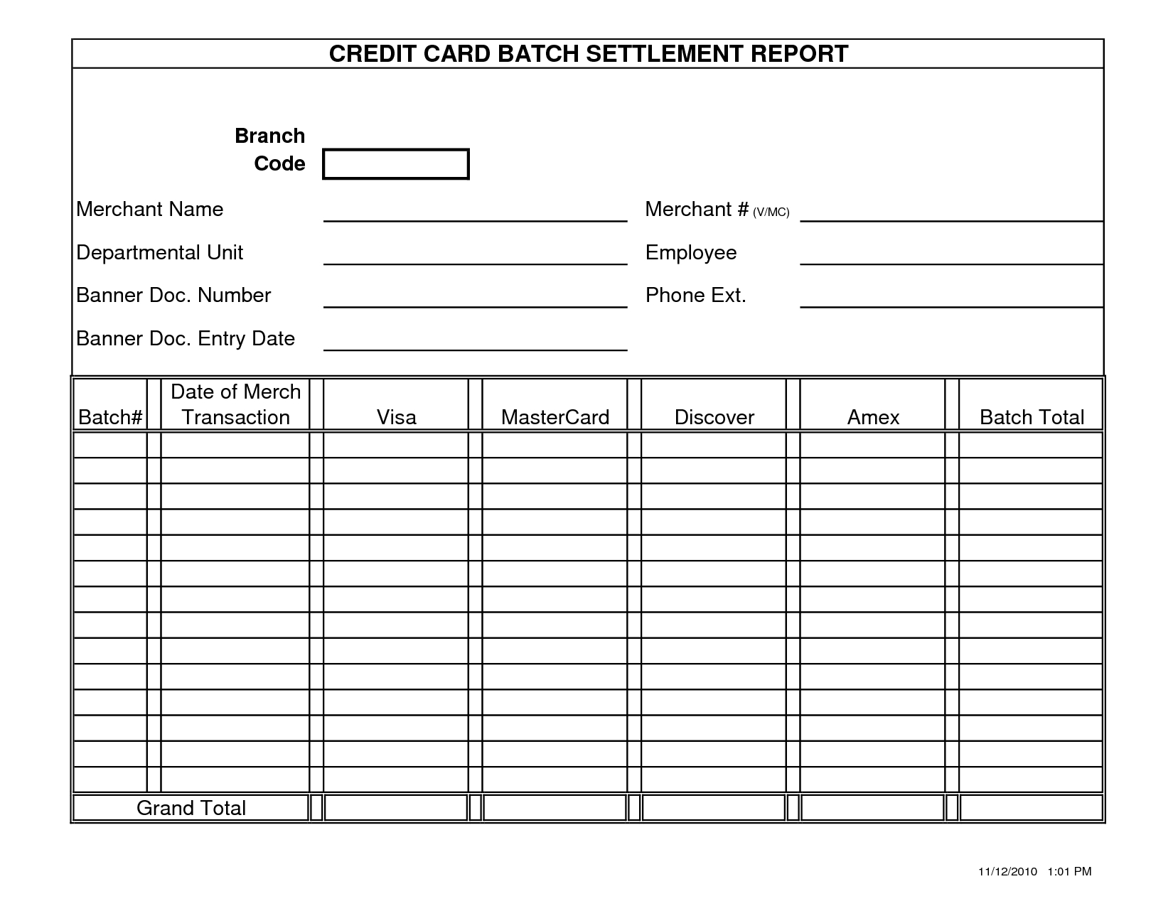 Printable Blank Report Cards   School Report Card, Report For High School Report Card Template