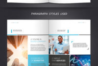 Professional Brochure Designs | Design | Graphic Design Junction Intended For 12 Page Brochure Template