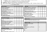 Report Card Template – Excel.xls Download Legal Documents with High School Report Card Template