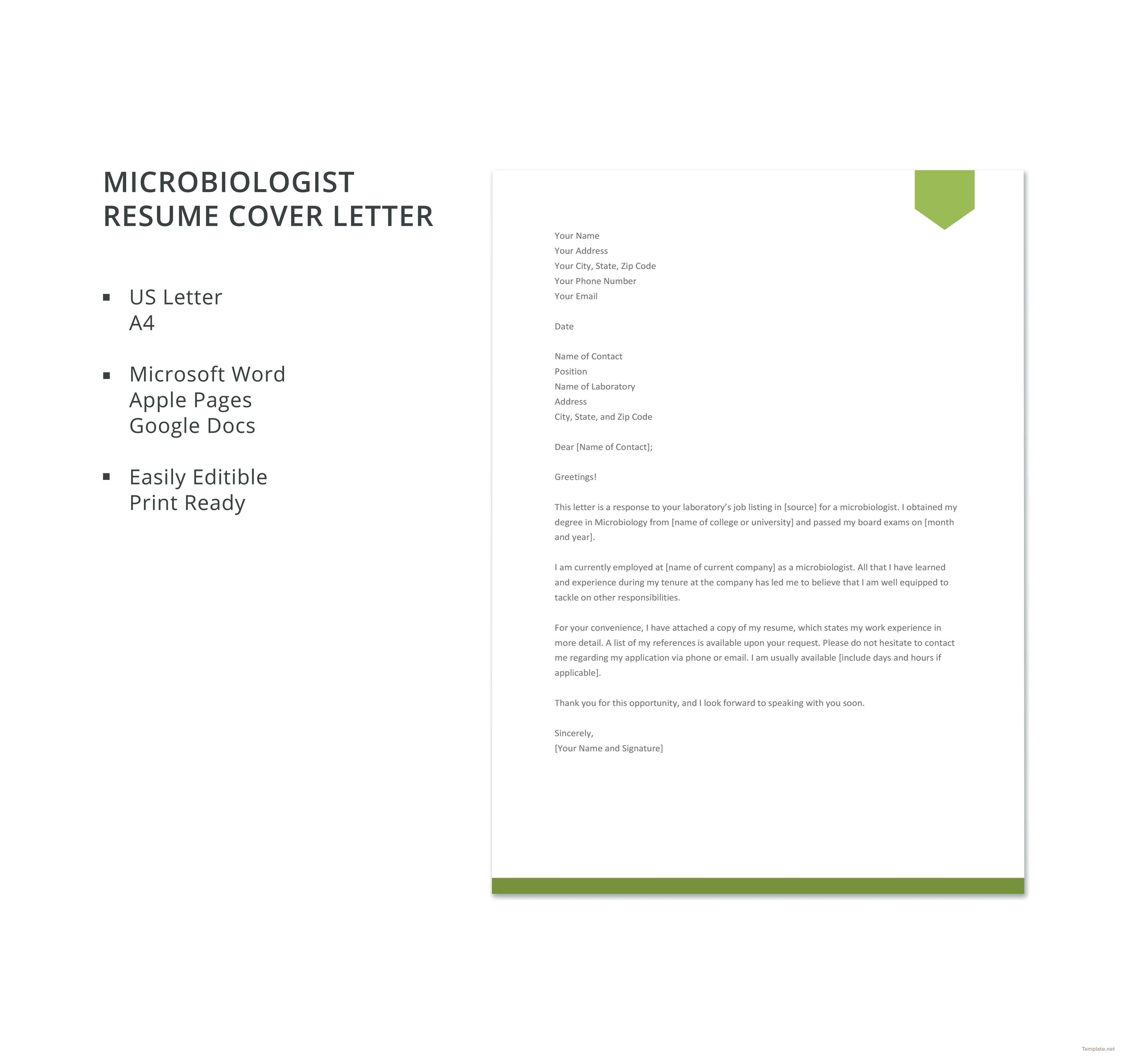 Resume Templates Cover Letter Template Free Professional Inside Free Basic Resume Templates Microsoft Word