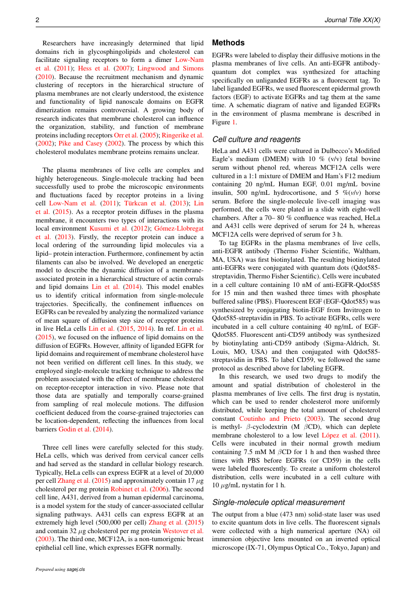 sage - sage open template for academic journal template word