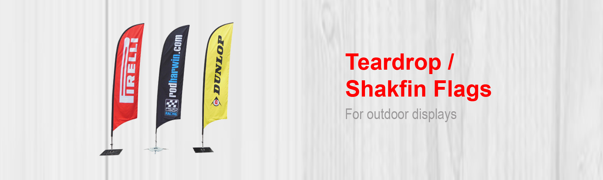 Sharkfin Banner Template - Atlantaauctionco In Sharkfin Banner Template