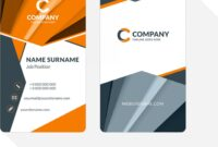 Staggering Double Sided Business Card Template Ideas Free With Regard To 2 Sided Business Card Template Word