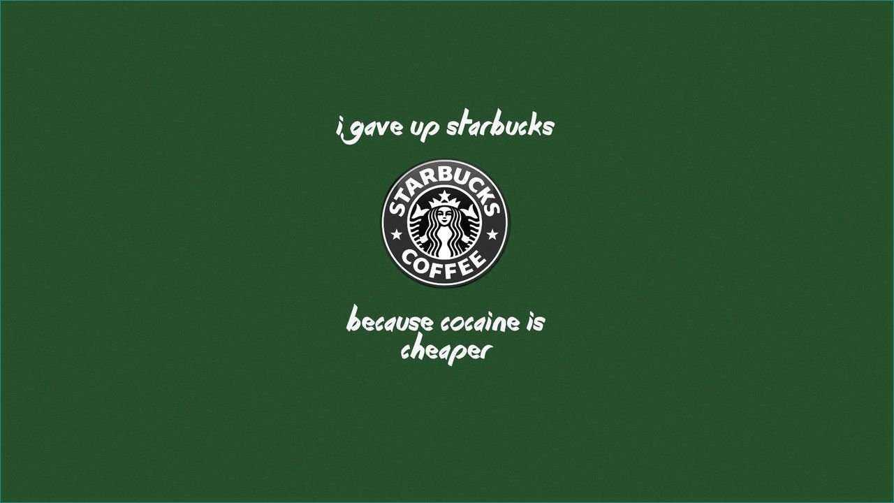 Starbucks Powerpoint Template Simple Starbucks Background With Regard To Starbucks Powerpoint Template