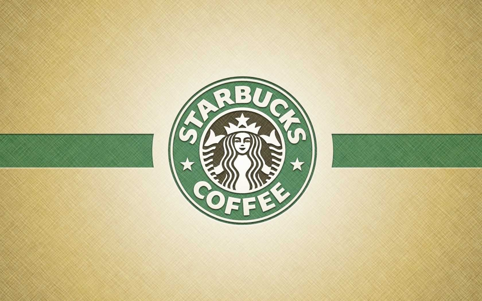 Starbucks Ppt Background - Powerpoint Backgrounds For Free With Starbucks Powerpoint Template