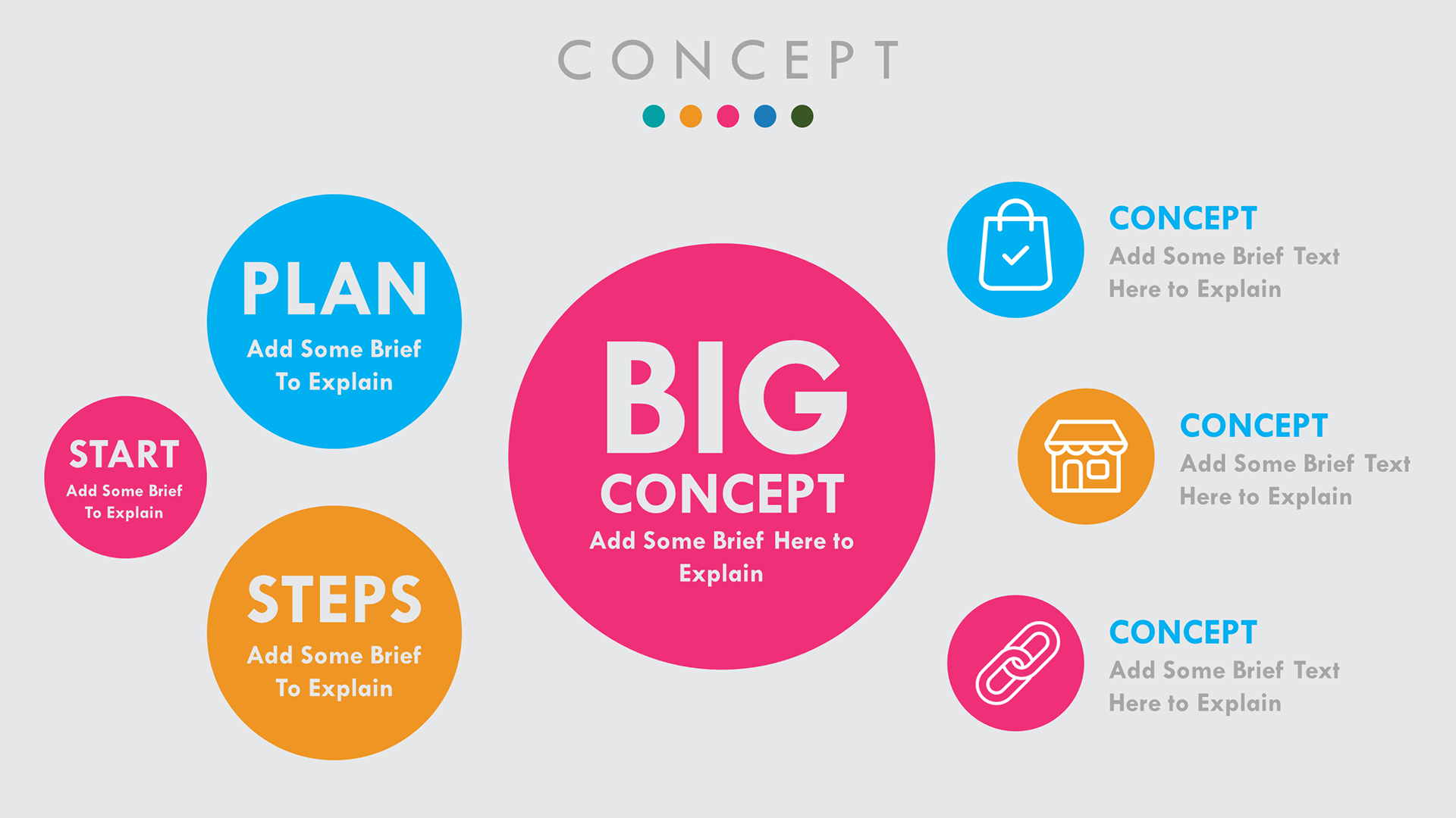 Timeline Free Powerpoint Template On Behance Inside Powerpoint Kinetic Typography Template