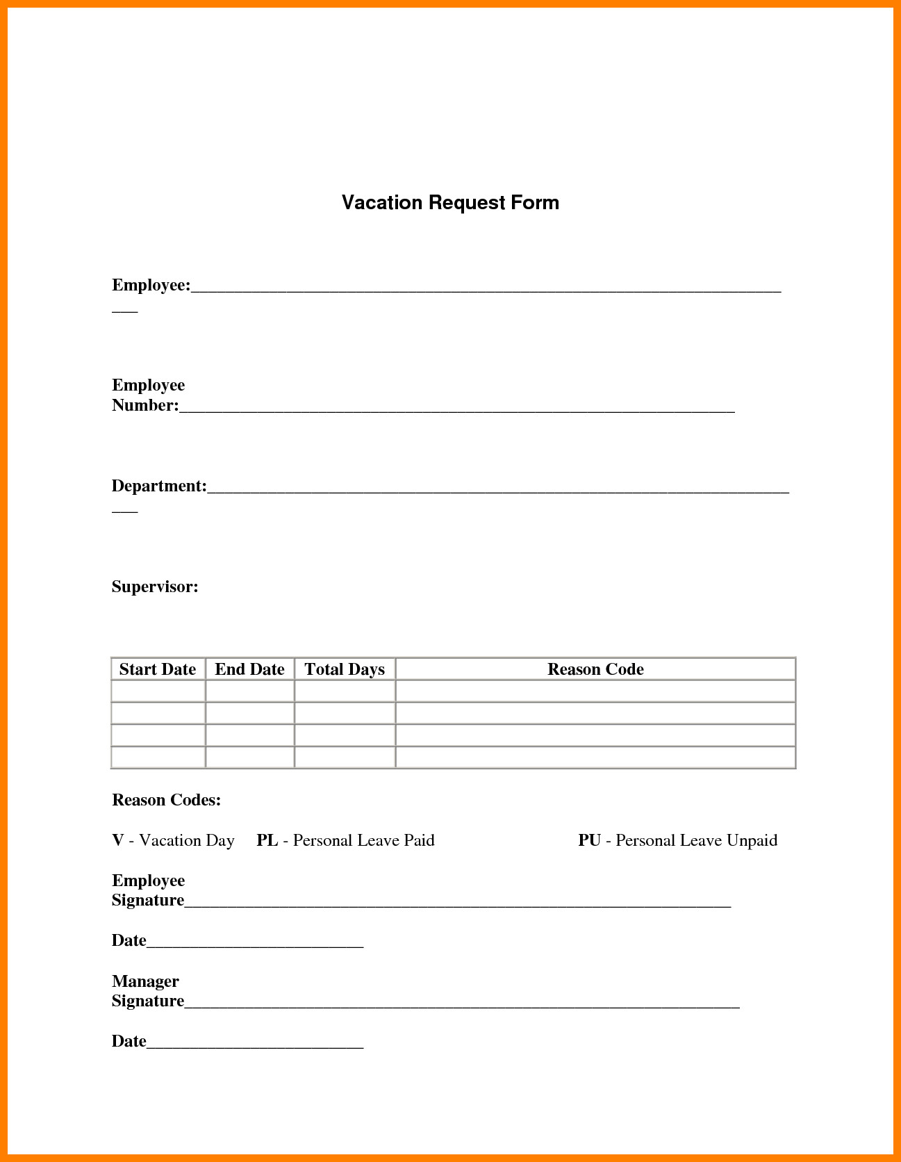 Travel Request Form Template Word - Atlantaauctionco Throughout Travel Request Form Template Word