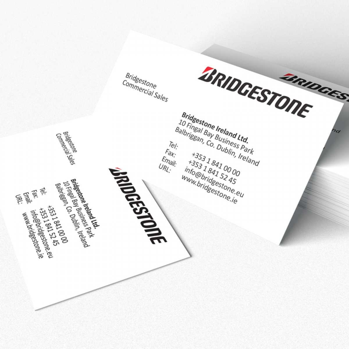 Two Sided Business Cards Template Word Publisher Microsoft 2 For Staples Business Card Template Word