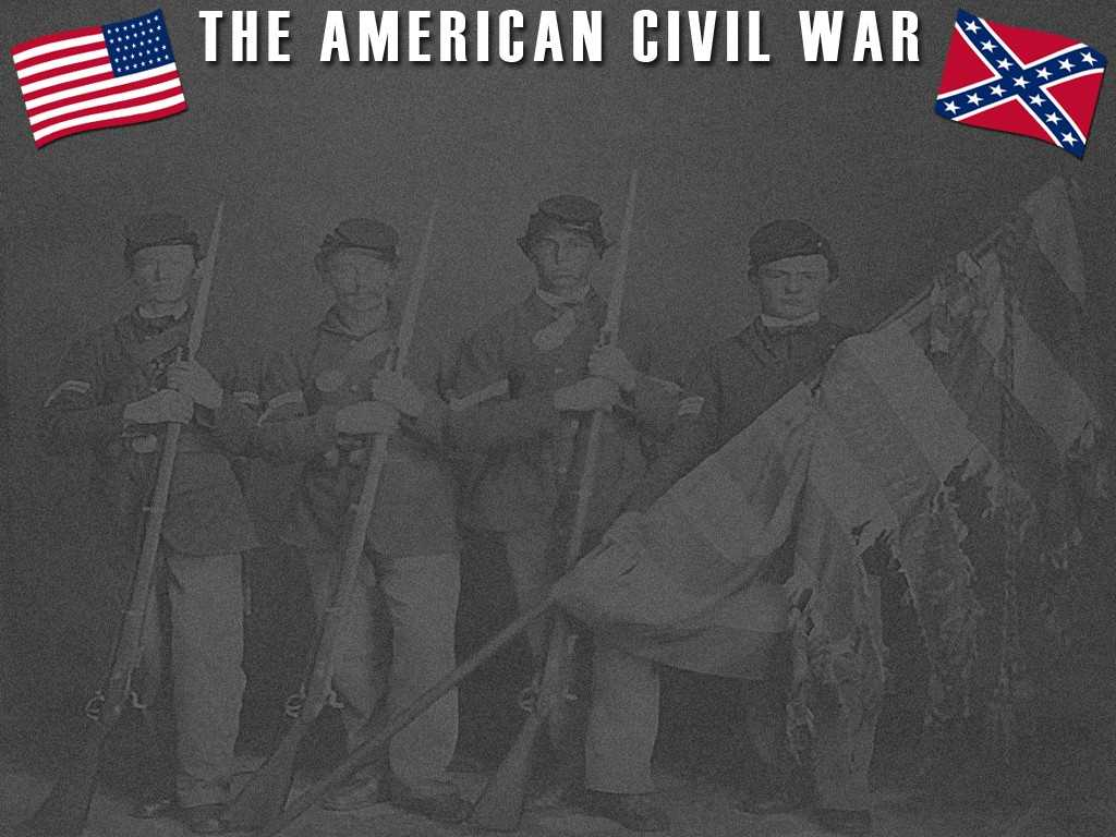 War Powerpoint Template Borders World 1 Free Civil Themed Within World War 2 Powerpoint Template