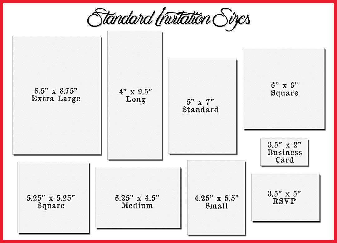 Wedding Invitation Square Sizes Card Template Size 650470 Of Regarding Wedding Card Size Template