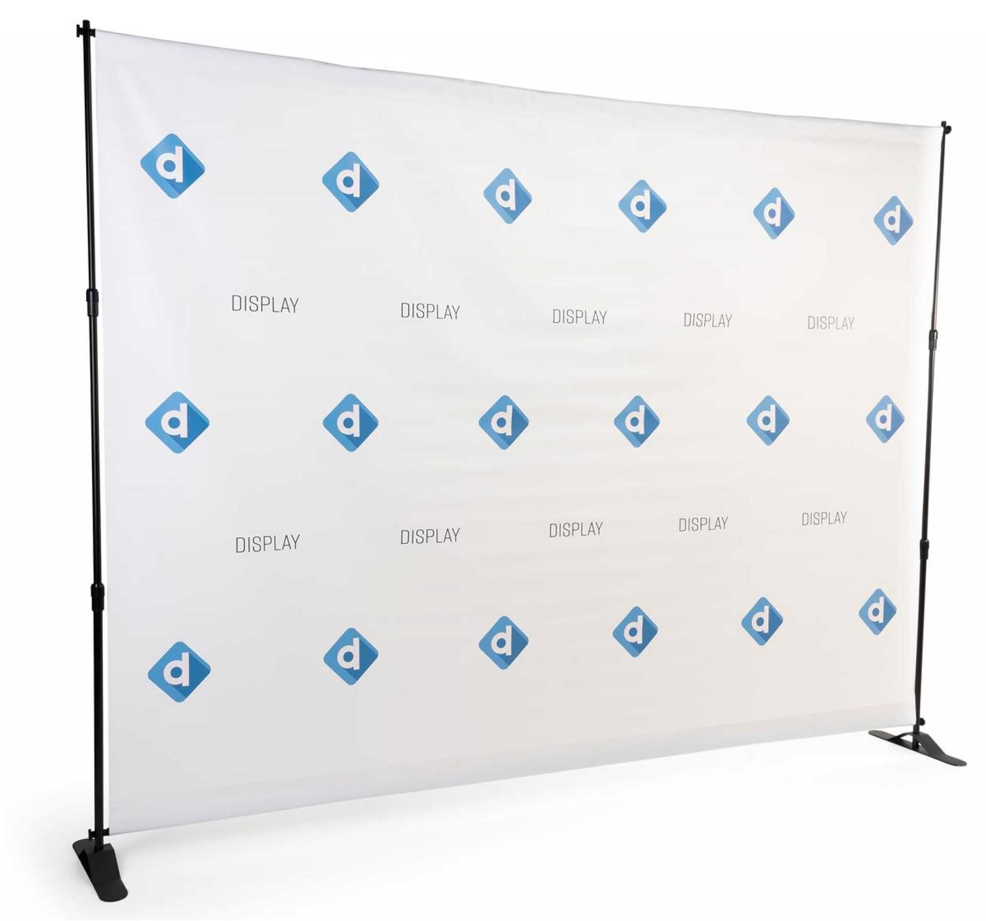 Wonderful Step And Repeat Banner Template Ideas Free 8X10 Regarding Step And Repeat Banner Template